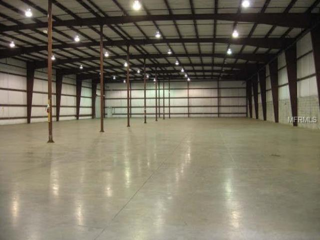 Large Warehouse For Sale In Sarasota 23 000 Sq Ft 2 100 000